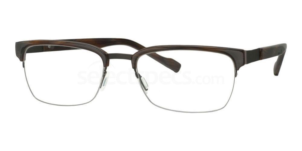 300 8602 Glasses, OWP