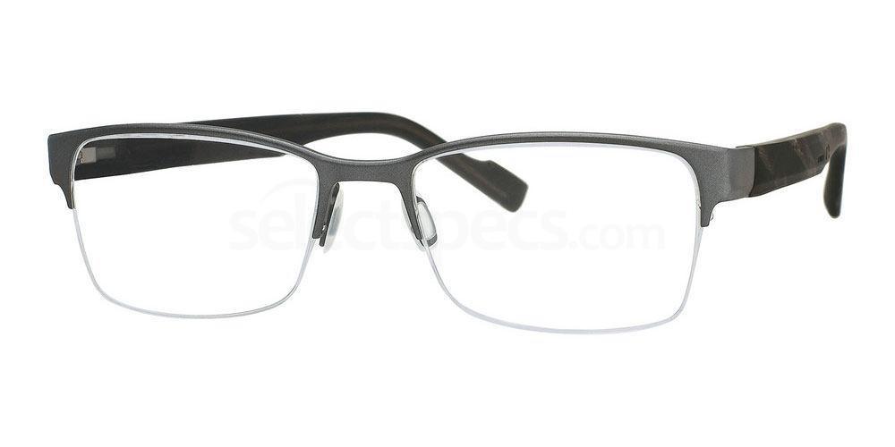 100 8744 Glasses, OWP