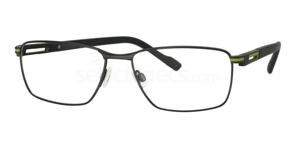 100 8747 Glasses, OWP