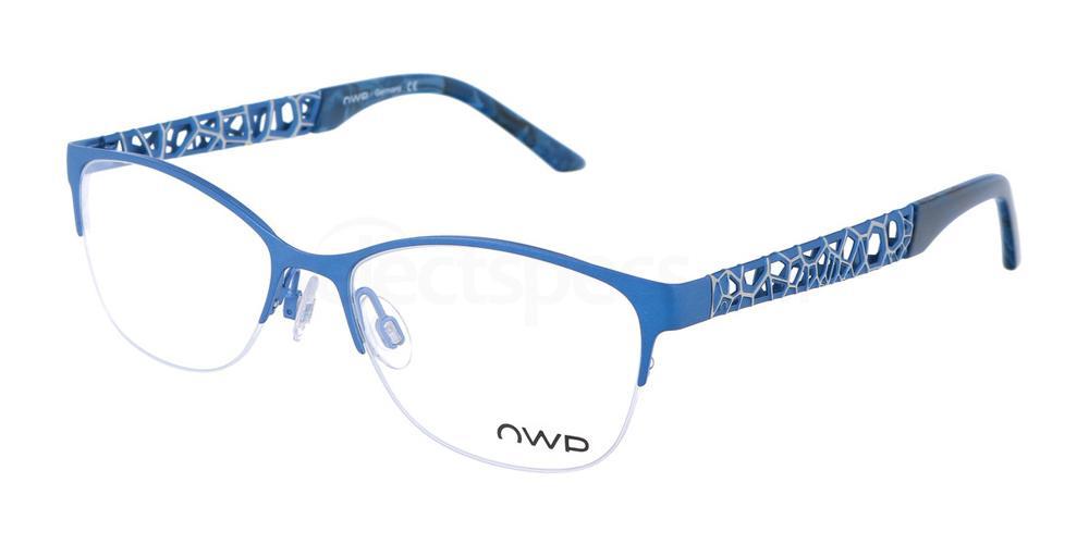 100 1425 Glasses, OWP