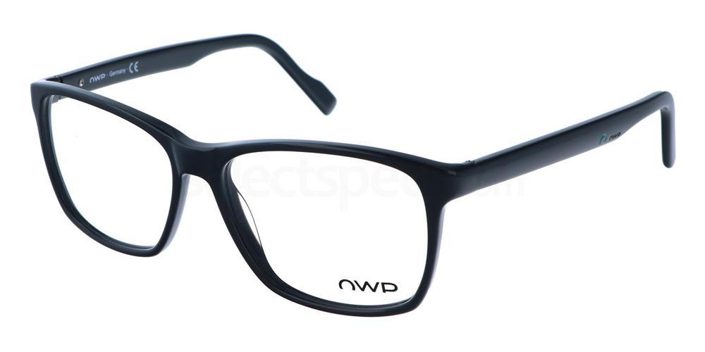 200 7500 Glasses, OWP