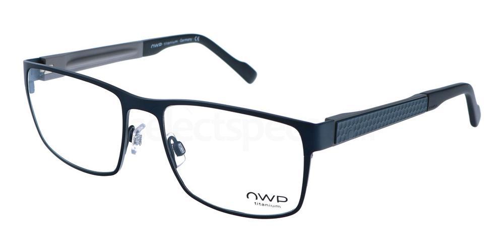 300 8748 Glasses, OWP