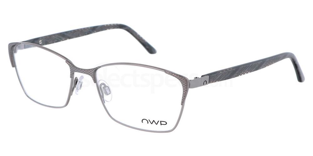 100 1430 Glasses, OWP