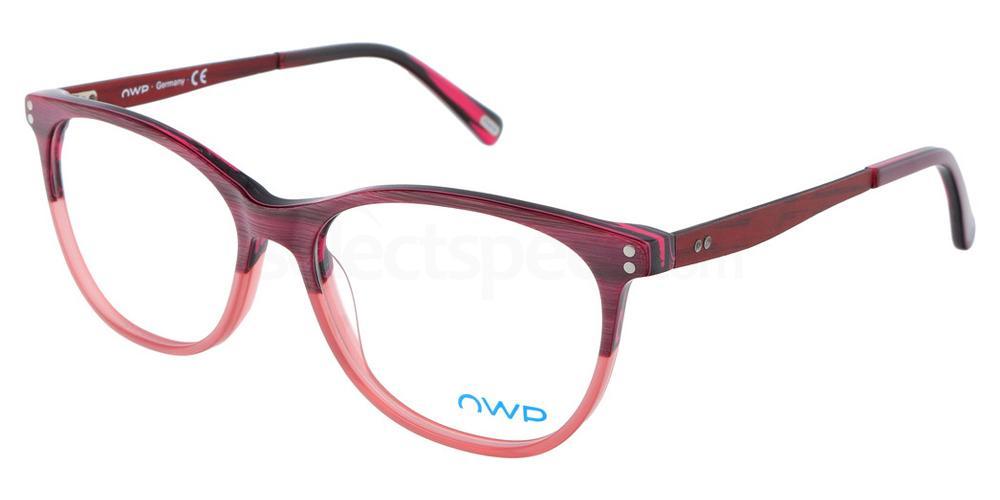 200 4028 Glasses, OWP