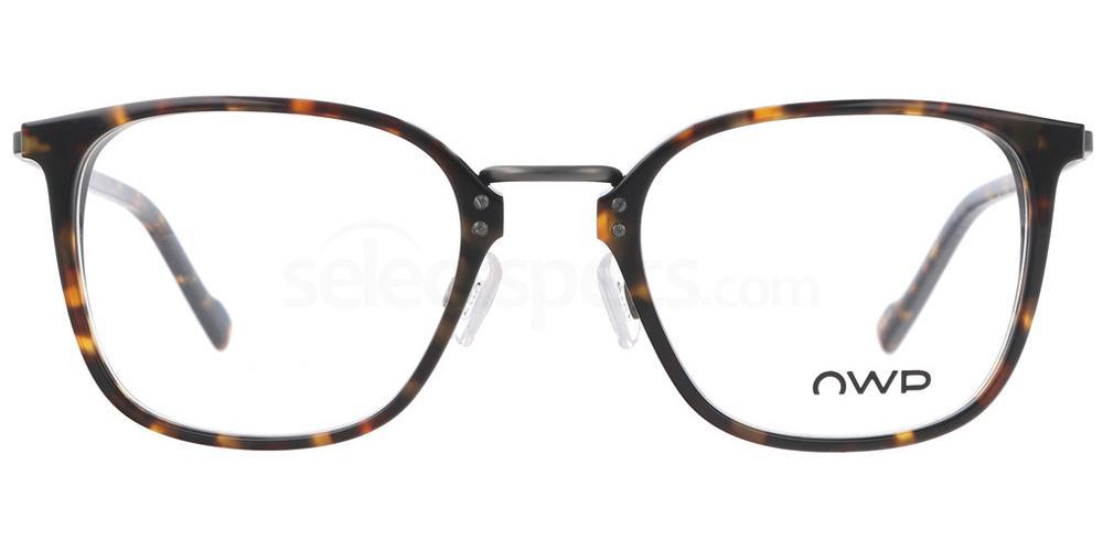 100 7510 Glasses, OWP