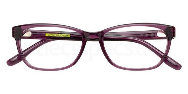 300 8215 Glasses, METROPOLITAN