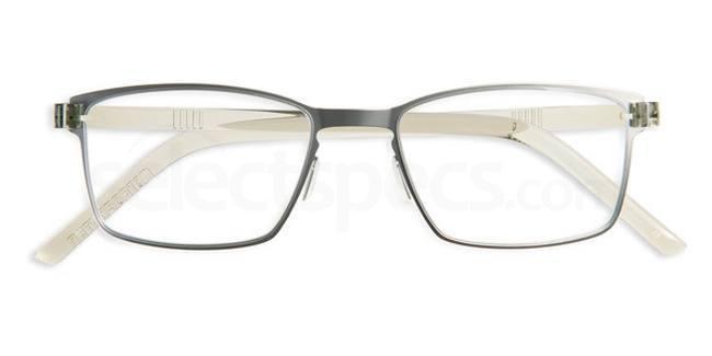 305 8008 Glasses, METROPOLITAN