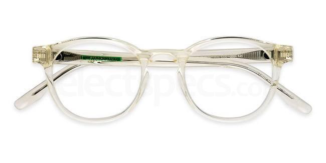 200 8200 Glasses, METROPOLITAN