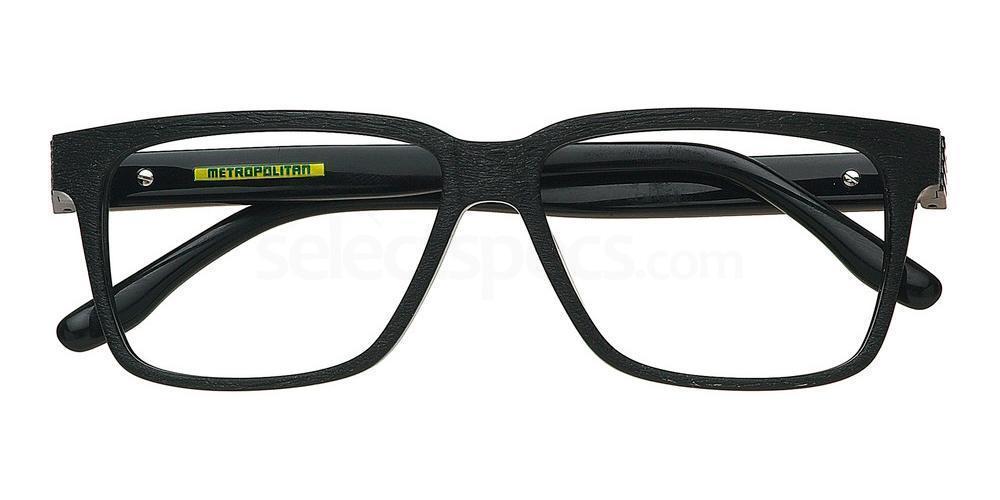 100 8220 Glasses, METROPOLITAN