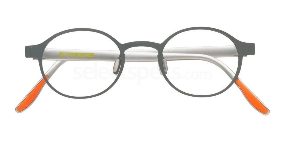 300 8019 Glasses, METROPOLITAN