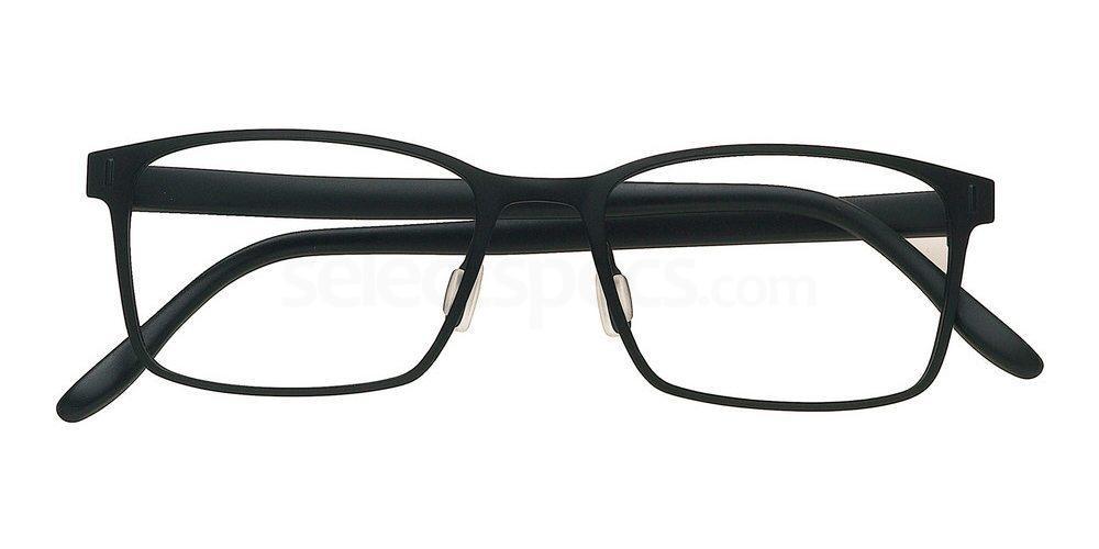 100 8020 Glasses, METROPOLITAN