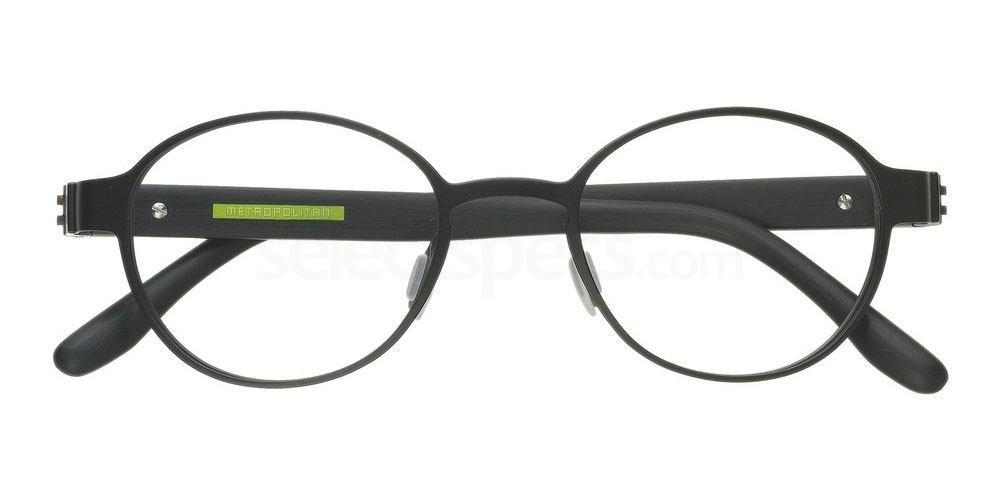 100 8024 Glasses, METROPOLITAN