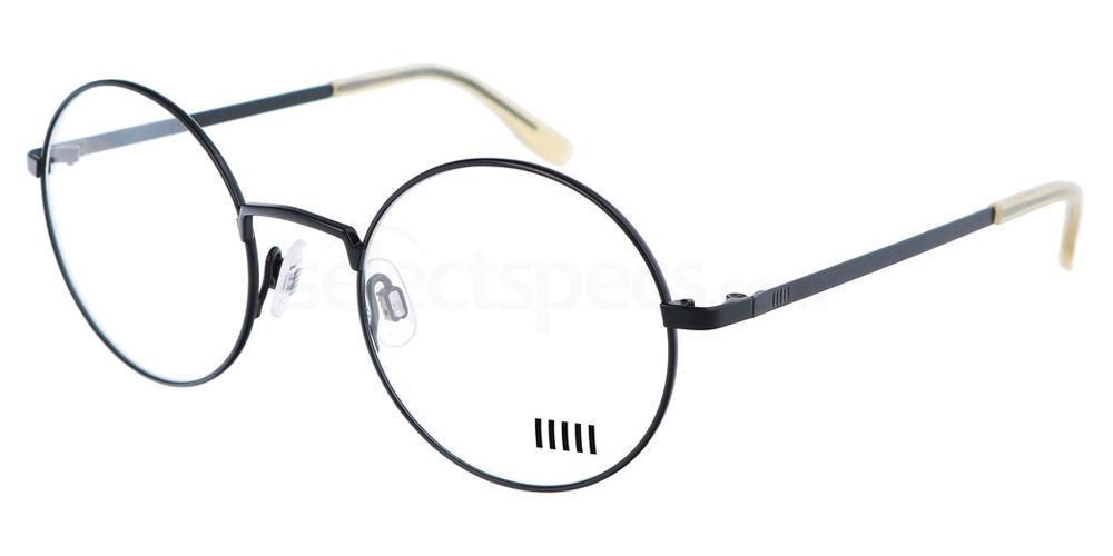 300 8041 Glasses, METROPOLITAN