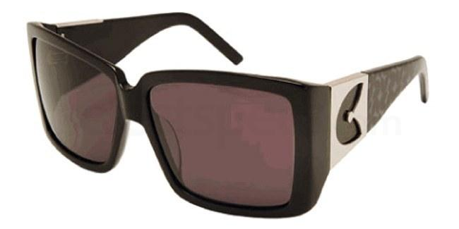 01 GF957 Sunglasses, Gianfranco FERRE