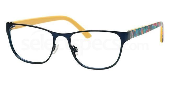 200 5115 Glasses, MEXX