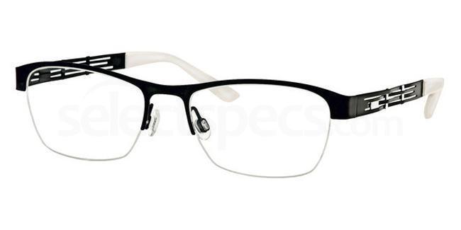 100 5116 Glasses, MEXX