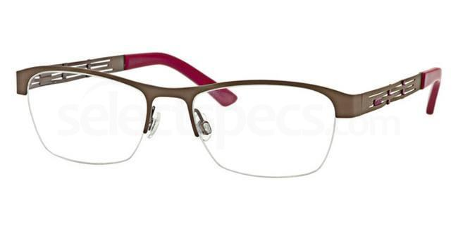 400 5116 Glasses, MEXX