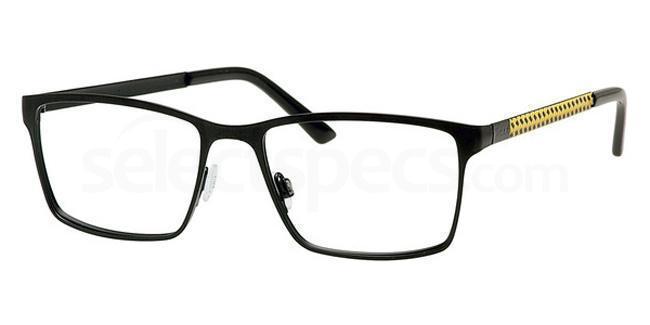 100 5119 Glasses, MEXX