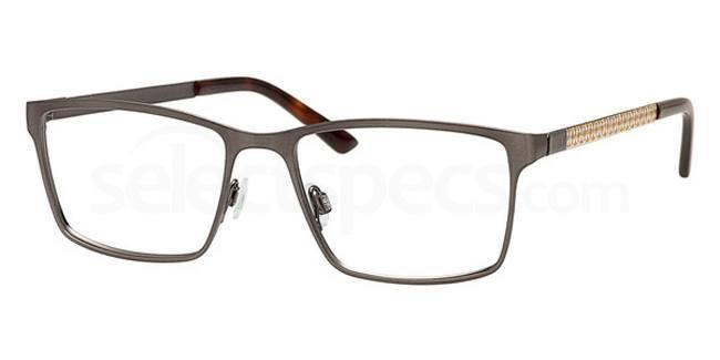 200 5119 Glasses, MEXX