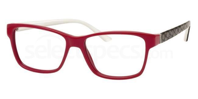 100 5302 Glasses, MEXX