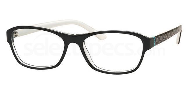 100 5303 Glasses, MEXX