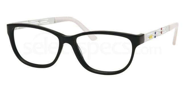 100 5304 Glasses, MEXX