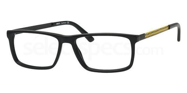 100 5305 Glasses, MEXX