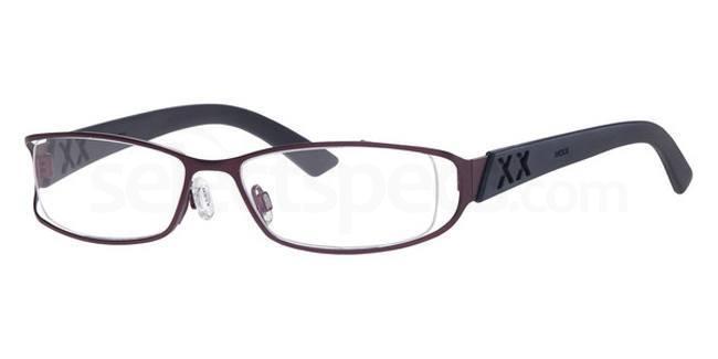 200 5077 Glasses, MEXX