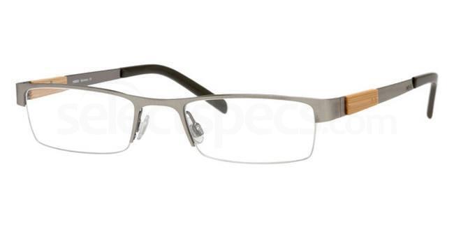 200 5083 Glasses, MEXX