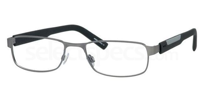 100 5100 Glasses, MEXX