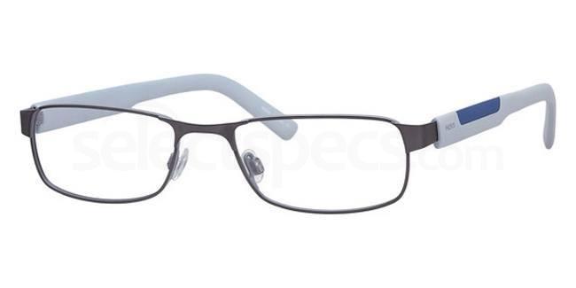 200 5100 Glasses, MEXX
