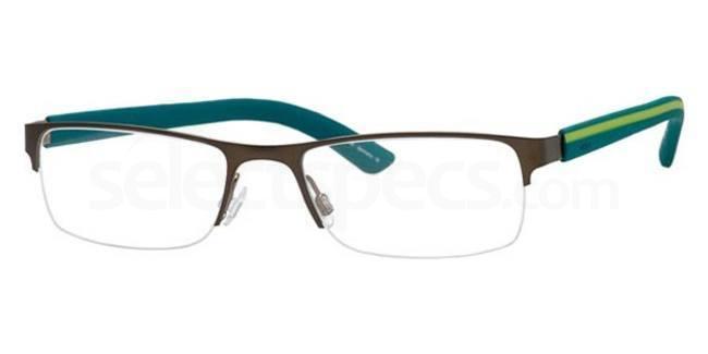400 5101 Glasses, MEXX