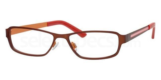 100 5104 Glasses, MEXX
