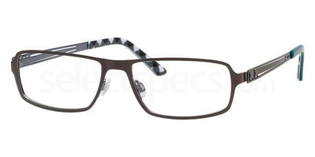 100 5108 Glasses, MEXX