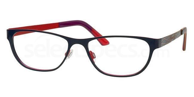 300 5111 Glasses, MEXX