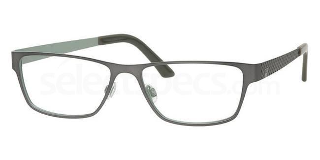 300 5112 Glasses, MEXX