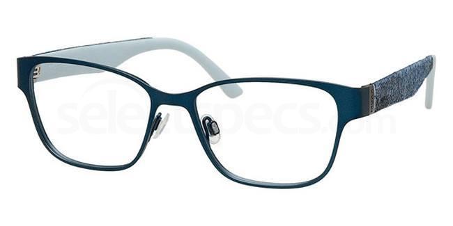 200 5113 Glasses, MEXX