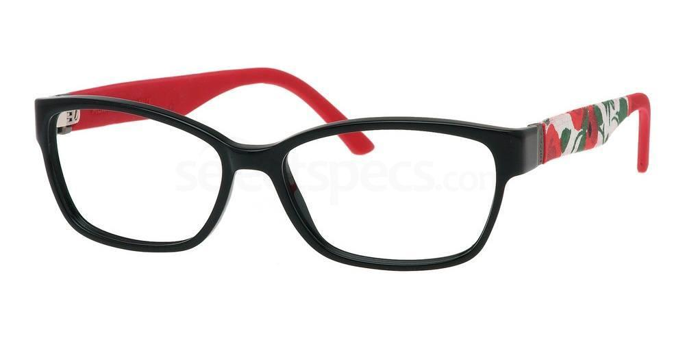 101 5300 Glasses, MEXX