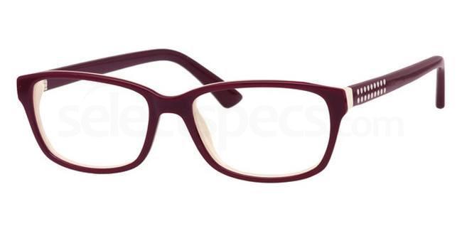 200 5301 Glasses, MEXX