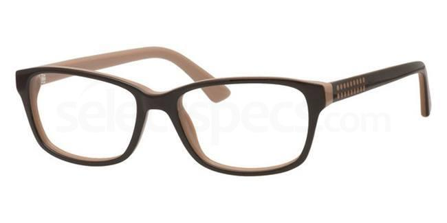 100 5381 Glasses, MEXX