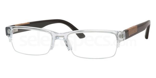 400 5382 Glasses, MEXX