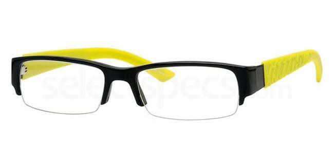100 5383 Glasses, MEXX