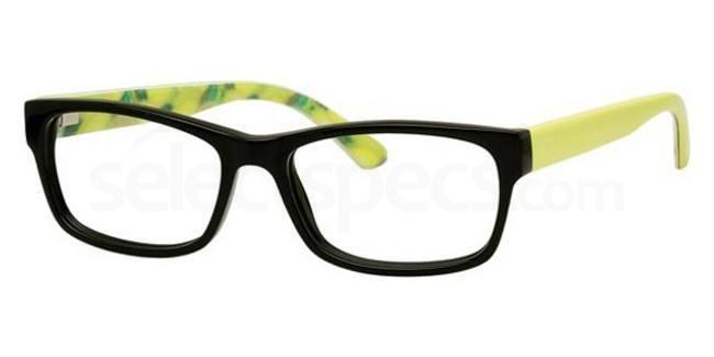 100 5387 Glasses, MEXX