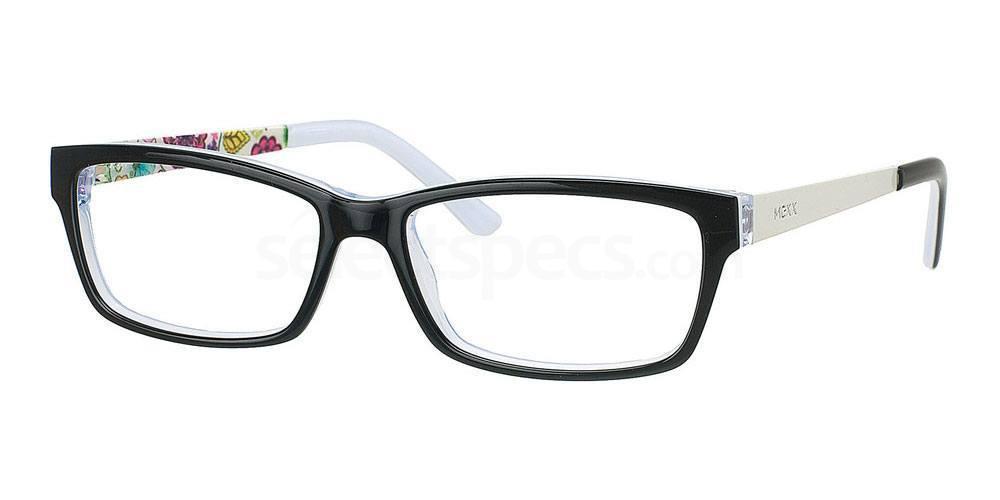 600 5388 Glasses, MEXX