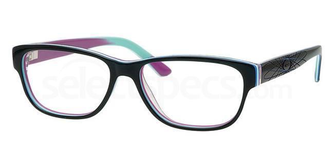 100 5396 Glasses, MEXX