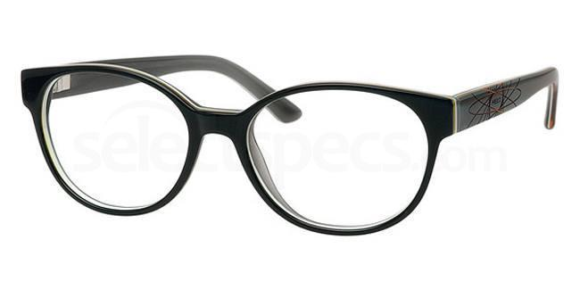 100 5397 Glasses, MEXX