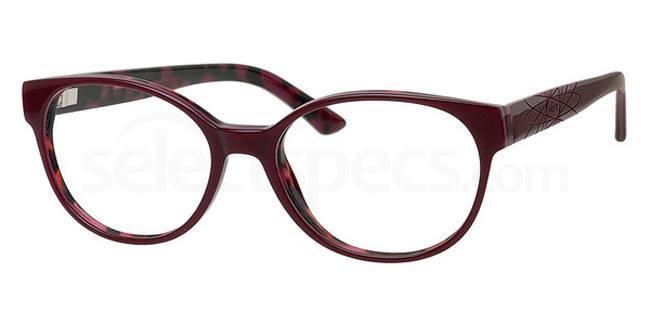 300 5397 Glasses, MEXX