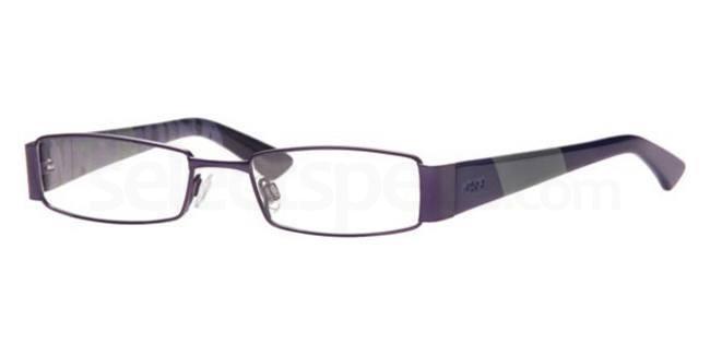 400 5061 Glasses, MEXX