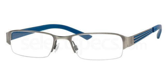 300 5090 Glasses, MEXX