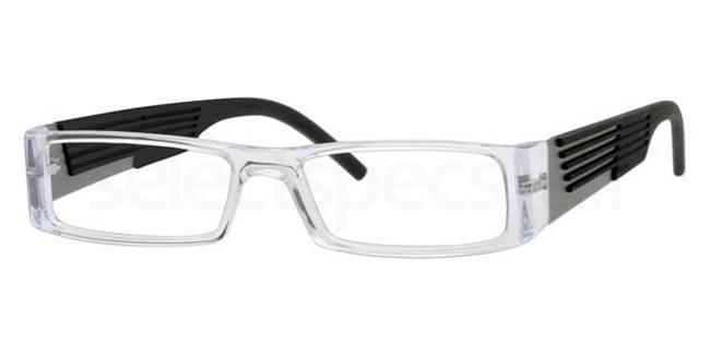 200 5373 Glasses, MEXX